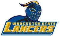 Worcester State University logo