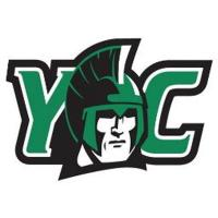 York College of Pennsylvania logo
