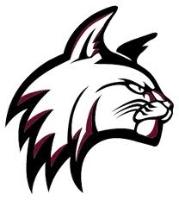 Bay Path University logo