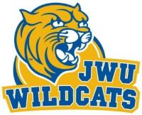 Johnson & Wales University - Charlotte logo
