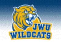 Johnson & Wales University - North Miami logo