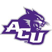 Abilene Christian University athletic recruiting profile