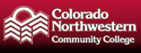 Colorado Northwestern Community College logo