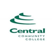 Central Community College logo