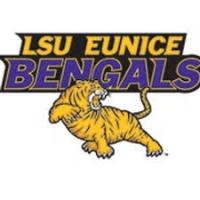 Louisiana State University - Eunice logo