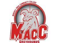 Moberly Area Community College logo