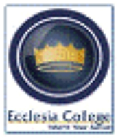 16140college
