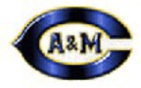 Texas A&M University - Commerce athletic recruiting profile