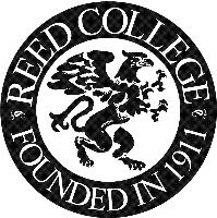 16481college