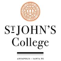 16519college