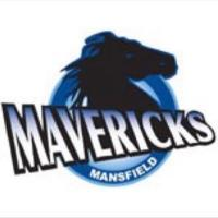 Ohio State University - Mansfield logo