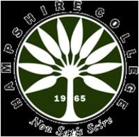 16561college