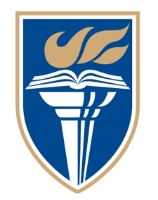 16572college