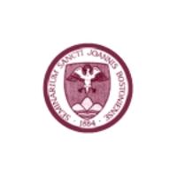16663college