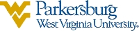 West Virginia University at Parkersburg logo