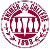 16687college