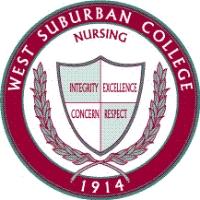 16688college