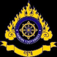 16706college
