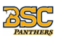 Birmingham-Southern College logo