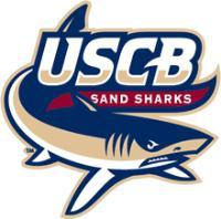 University of South Carolina - Beaufort logo