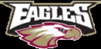 Robert Morris University - Springfield logo