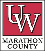 University of Wisconsin -- Marathon Campus logo