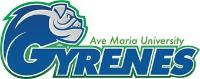Ave Maria University athletic recruiting profile