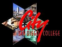 San Diego City College logo