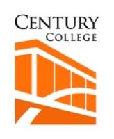 Century College - Minnesota logo