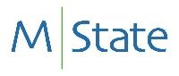 Minnesota State Community & Technical College logo