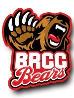 Baton Rouge Community College logo