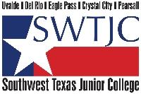 Southwest Texas Junior College logo