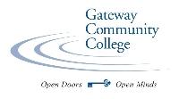 Gateway Community College - Connecticut logo