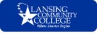Lansing Community College logo