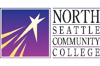 Seattle Community College - North logo