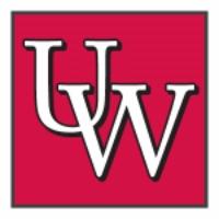 University of Wisconsin - Baraboo-Sauk County logo