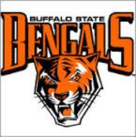 SUNY Buffalo State College logo