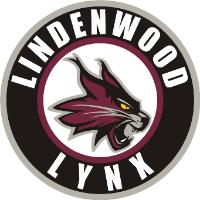 Lindenwood University - Belleville logo