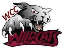 Wytheville Community College logo