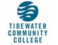 Tidewater Community College logo