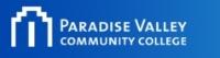 Paradise Valley Community College logo