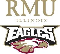 Robert Morris University - Peoria logo