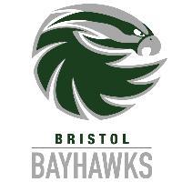 Bristol Community College logo