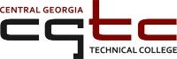 Central Georgia Technical College logo