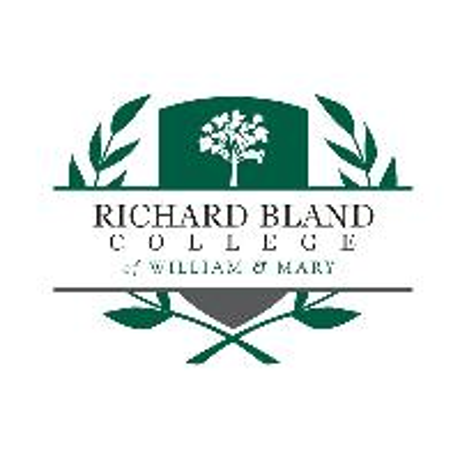 Richard Bland College logo