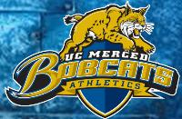 University of California - Merced logo