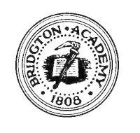 17559college