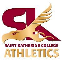 University of Saint Katherine logo