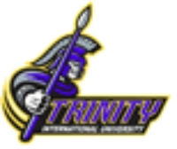 Trinity International University - Deerfield logo