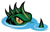 Wright State University - Lake Campus logo